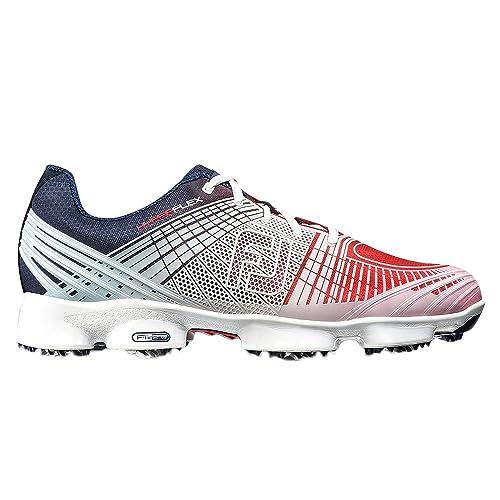 718fe36c2529 FootJoy Men s Hyperflex II Closeout Golf Shoes 51033