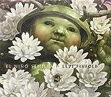 El niño semilla (NUBECLASICOS)