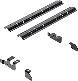 Best lowes hitch extension Reviews