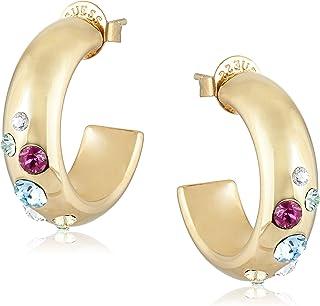 Guess Earrings UBE70043