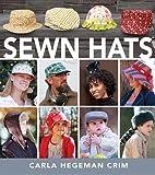 Sewn Hats