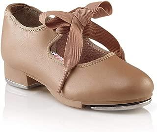 Toddler/Little Kid Jr.Tyette N625C Tap Shoe