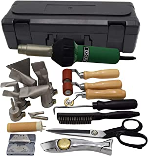 tpo roofing tools