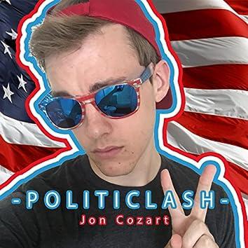 Politiclash