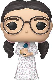 10 Mejor Susie Pop Muñeca de 2020 – Mejor valorados y revisados