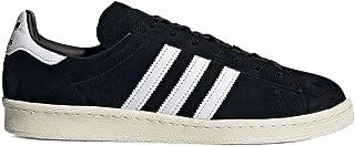 adidas Campus 80s, Scarpe da Ginnastica Uomo