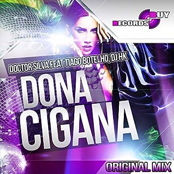 Dona Cigana