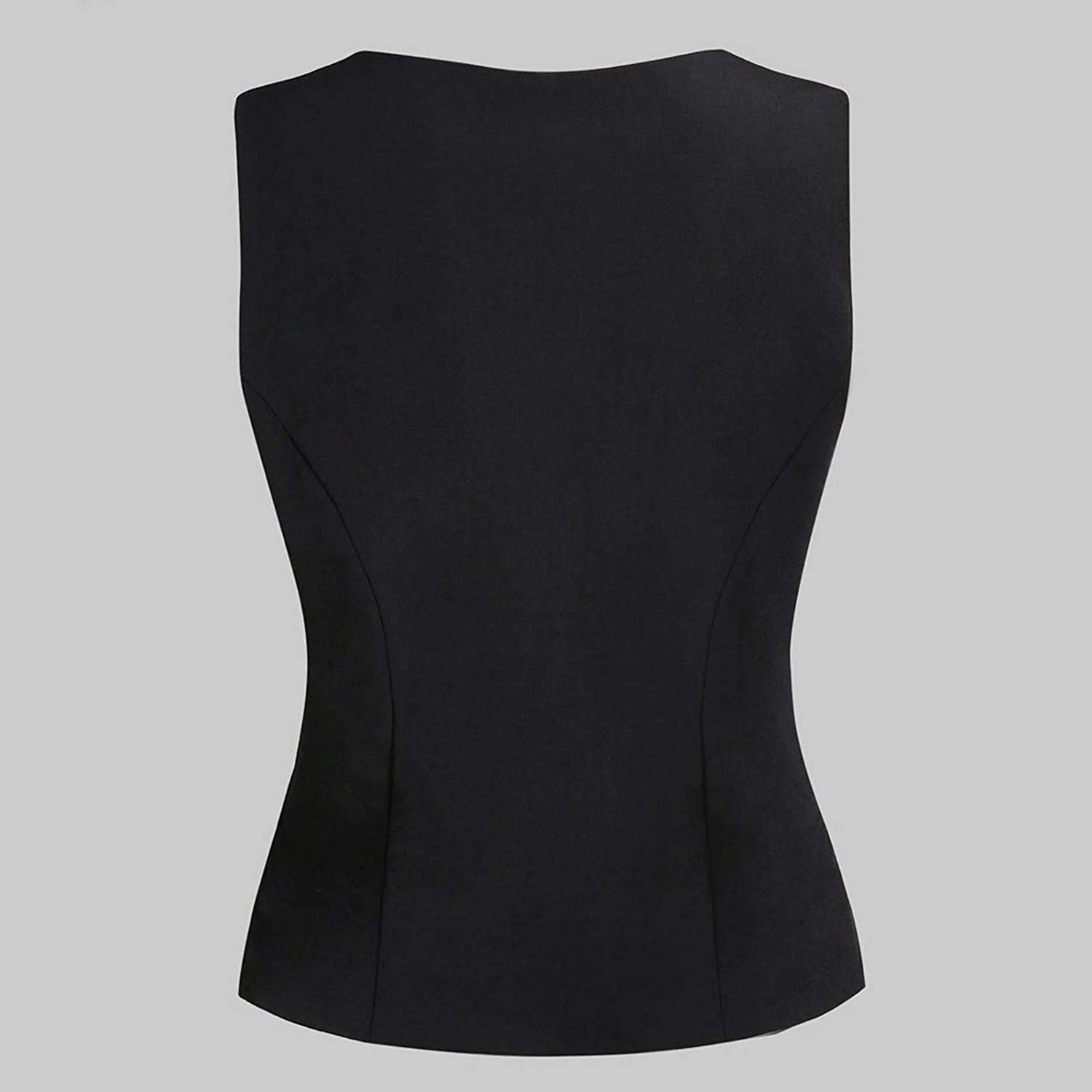 Tank Tops for Women Vintage Lace Up Sexy Bandage Waistcoat Girls Fashion Casual Plus Size Tee Shirt Corset Tops