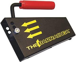 Best barracuda school safety Reviews