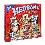 Hot New Juegos Headbanz Adivina Que Pienso (versión en inglés)