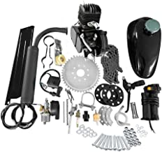 Best complete motorized bicycle Reviews