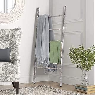 blanket ladder dimensions