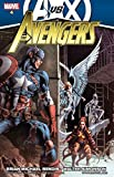 Avengers By Brian Michael Bendis Vol. 4 (Avengers (2010-2012)) (English Edition)