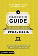 Best parents guide to social media Reviews