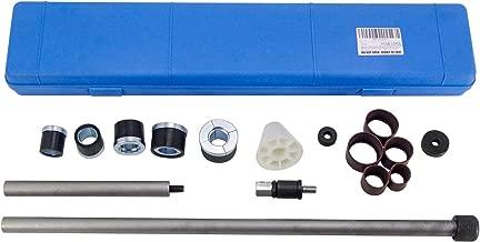 HFS (R Universal Camshaft Bearing Tool