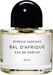 Byredo Bal D'Afrique Eau De Parfum Spray 1.6 Oz
