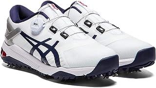 Men's Gel-Course Duo Boa Golf Shoes