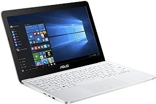 ASUS VivoBook R209HA R209HA-FD0014T ホワイト