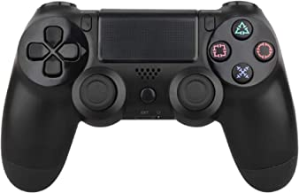 Wireless hand controller compatible with Sony Playstation 4