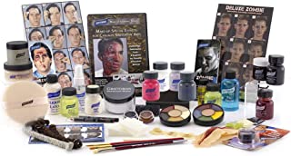 professional fx makeup kits
