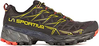 Men's Akyra Mountain Running Shoe