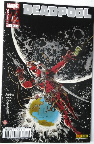 Deadpool 2012 002