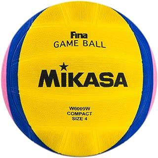 Mikasa Championship Game Ball