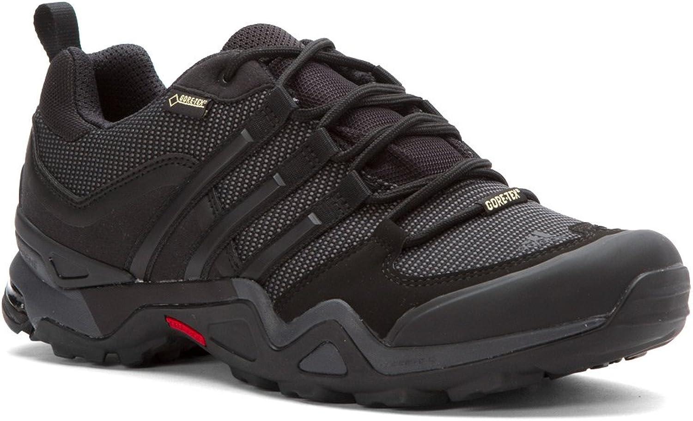 Schnelle Aq5700 Adidas X 6 grau vista schwarz Dunkelgrau