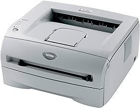 Brother HL-2035 2400 x 600DPI A4 - Impresora láser (Laser, 2400 x 600 dpi, A4, 250 Hojas, 18 ppm)