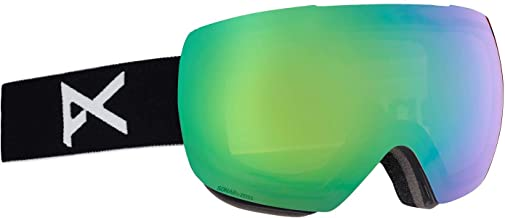 Anon Mig Goggle (Available in Asian Fit)