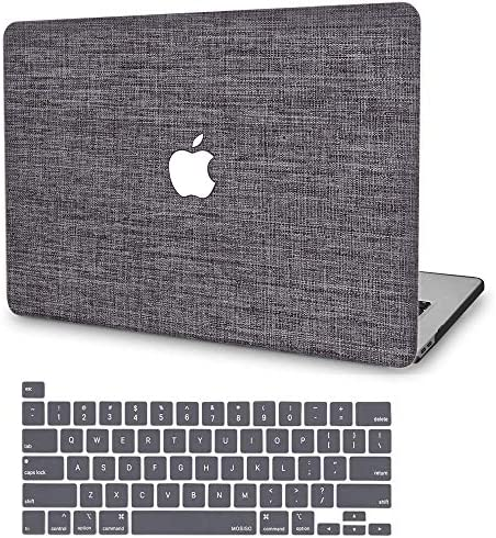 MacBook Pro 13 Inch Case 2020 2019 2018 2017 2016 M1 A2338 A2289 A2251 A2159 A1706 A1989 A1708 product image