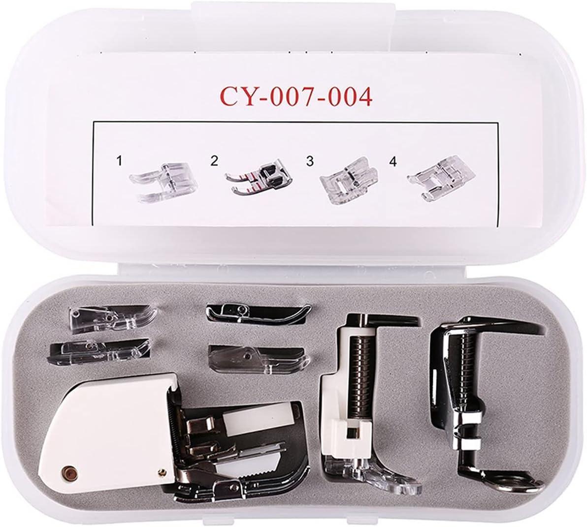 JSJJAUJ Sewing Machines Tools Parts P unisex Machine Outlet SALE Accessories
