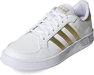 حذاء اديداس برينت للنساء