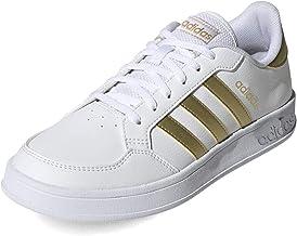 حذاء بريكنت للسيدات من اديداس