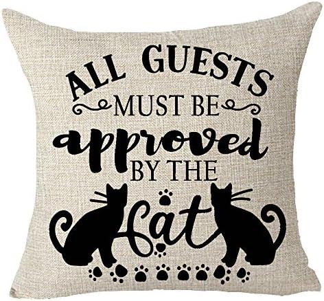 Cat pillow _image3