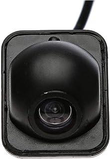 Climber Car Rear View Camera - CMX-016