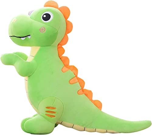 "wholesale Dinosaur Plush Hug Pillow,Soft Dinosaurs Stuffed Animal Toy Doll Gifts for Kids Birthday,Valentine,Cute Stuffed Dinosaur online sale Plush Toys wholesale Plush Pillow Party Gift for Kids Birthday,15.7"" (Light Blue) outlet online sale"