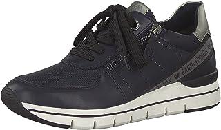 MARCO TOZZI Earth Edition 2-2-23773-25 Sneaker, Basket Femme