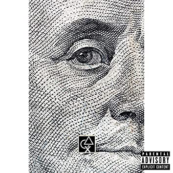 Cash N Drinks / Bands on Me (feat. Duck Boot Papi)