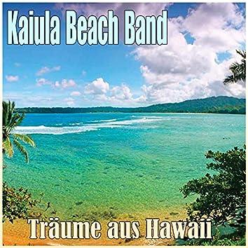 Träume Aus Hawaii