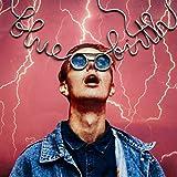 Living Lucid (feat. Rachel Reilly) [Explicit]