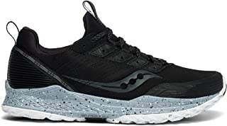 Men's Mad River Tr Road Running Shoe