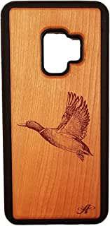 Best laser engraved phone case Reviews