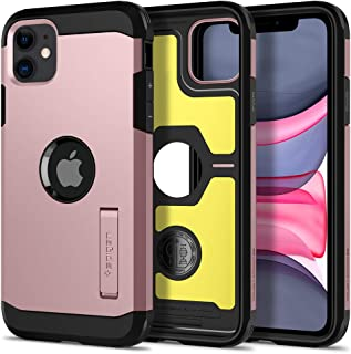 Best iphone case with gold Reviews