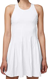 Court Crush Dress Tennis Dress