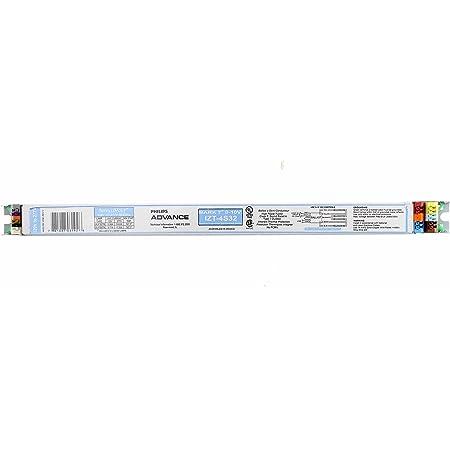 Electronic Ballast T5/13 14/W Self sbg 114/N1/Ballast Hopestar