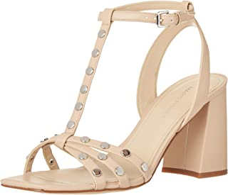 Marc Fisher Women's Quilon Heeled Sandal