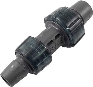 Jardin 12mm to 16mm Hose Adapter Converter for Aquarium