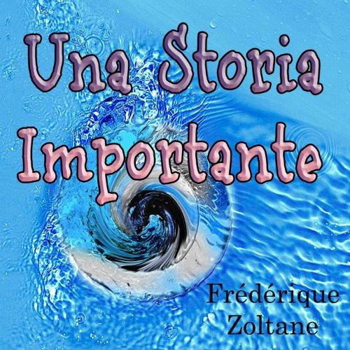 Una storia importante (Tribute to Eros Ramazzoti)