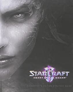 Best starcraft ii guide Reviews